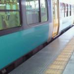 201102110758001.jpg