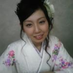 DVC00140.jpg